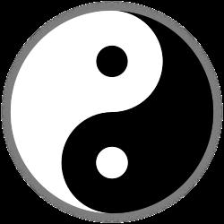 Yin_and_Yang.svg