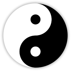 Yin_and_Yang.svg
